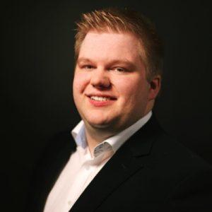 Philipp Kapeller tenor1