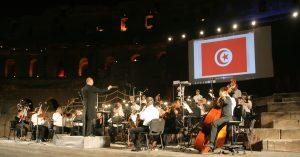 orchestre vienne