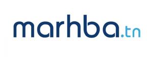 marhba