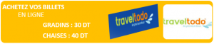 travel3040