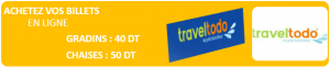 travel4050